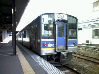#乗り鉄 #撮り鉄