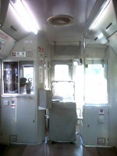 #乗り鉄 #撮り鉄  #<br />  鉄道